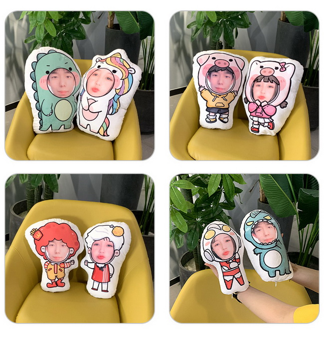 customized-photo-pillow