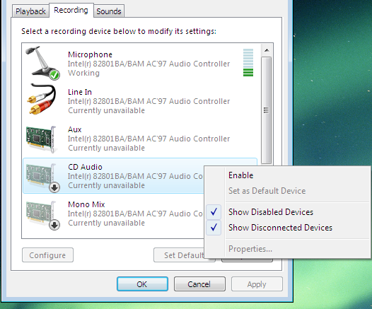 enable-all-devices-to-fix-Audacity-not-recording-soound