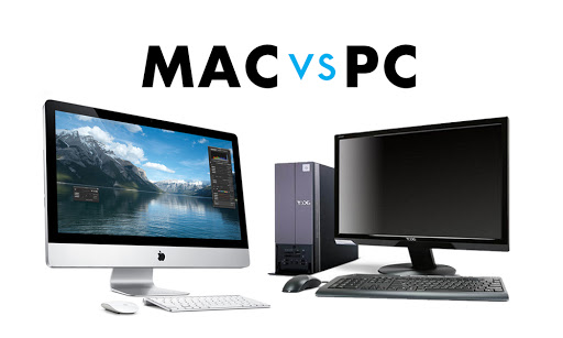 how-to-choose-the-best-computers-for-photo-editing-pc-mac