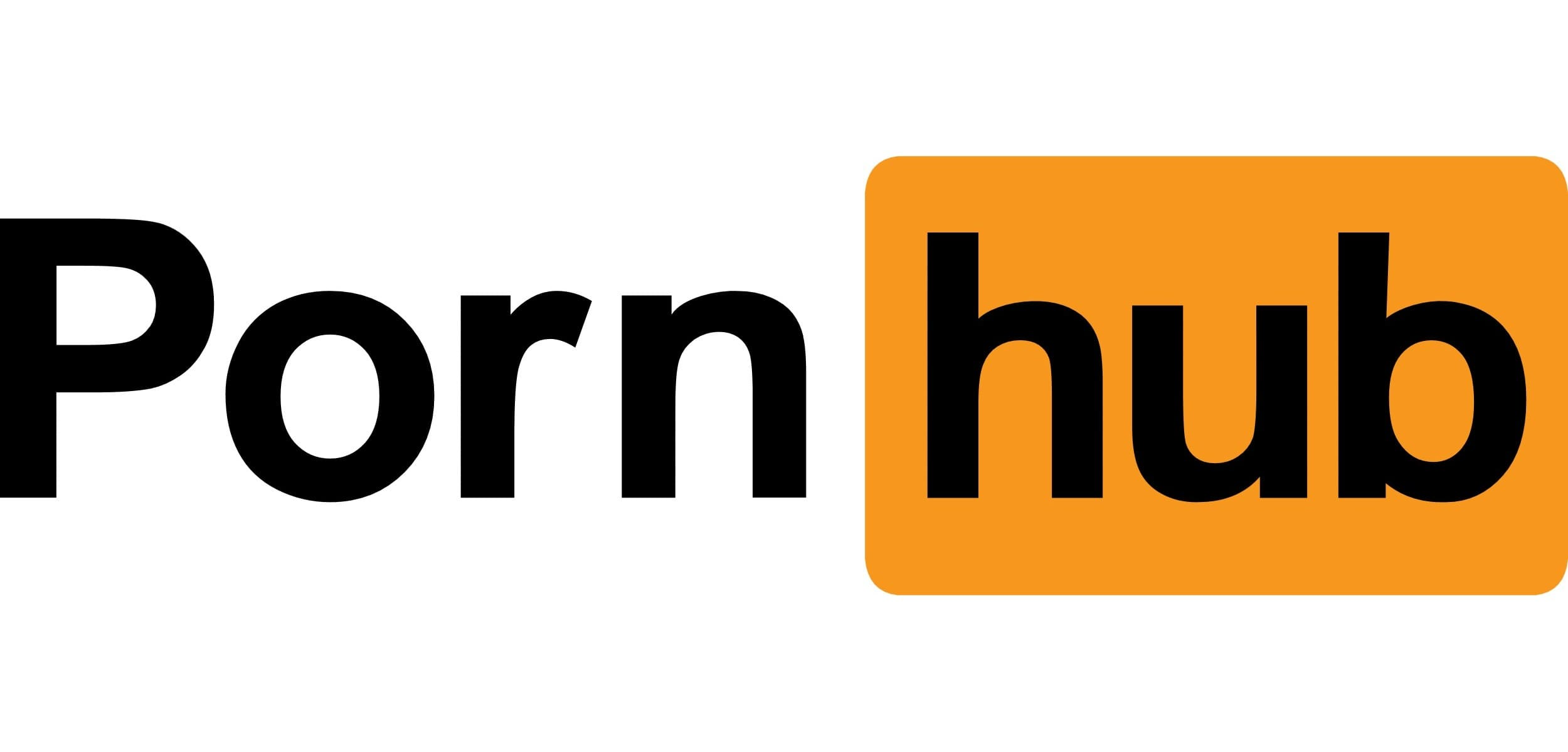 pornhub-videos