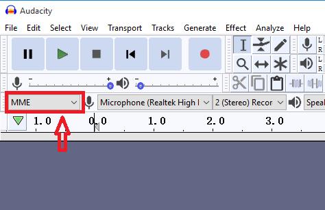 how-to-fix-Audacity-not-recording-sound-on-Windows
