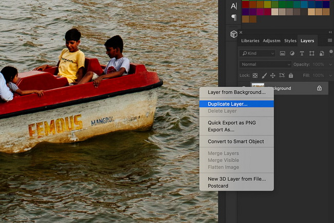 how-to-fix-blurry-photos-in-Photoshop-01