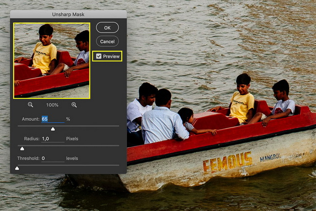 how-to-fix-blurry-photos-in-Photoshop-02