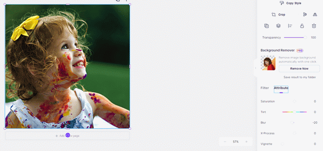 how-to-fix-blurry-pictures-with-online-photo-enhancer-03