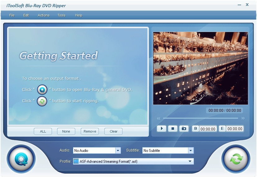 iToolSoft-Blu-ray-Ripper