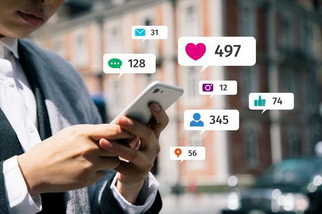 instagram-social-network