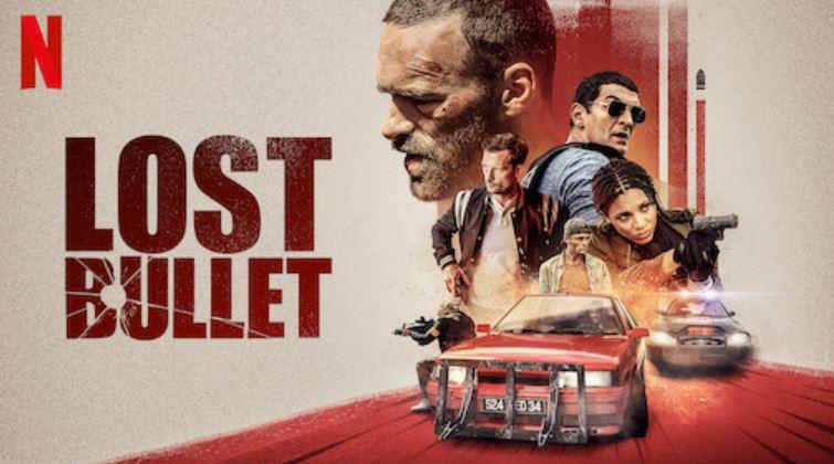 lost-bullet