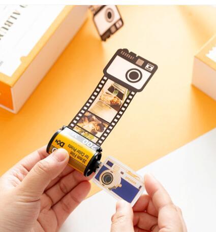 memory-film-album