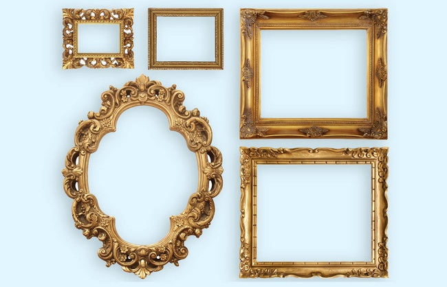pick-a-frame-for-photo-wall