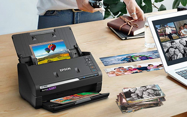 plan-what-you-want-to-scan-best-photo-scanners