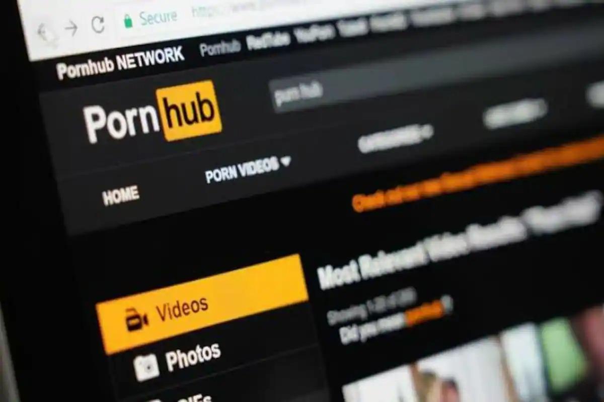 pornhub-premium-subsc