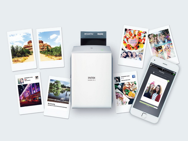 print-photos-to-make-a-photo-wall