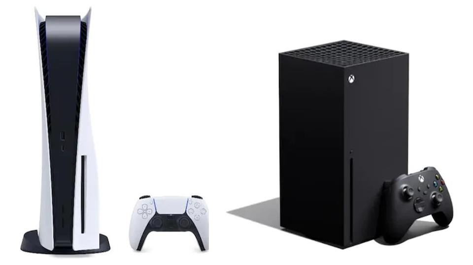 ps5-vs-xbox-series