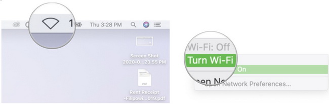 reconnect-bluetooth-wi-fi-to-fix-airdrop-not-working-on-mac-3