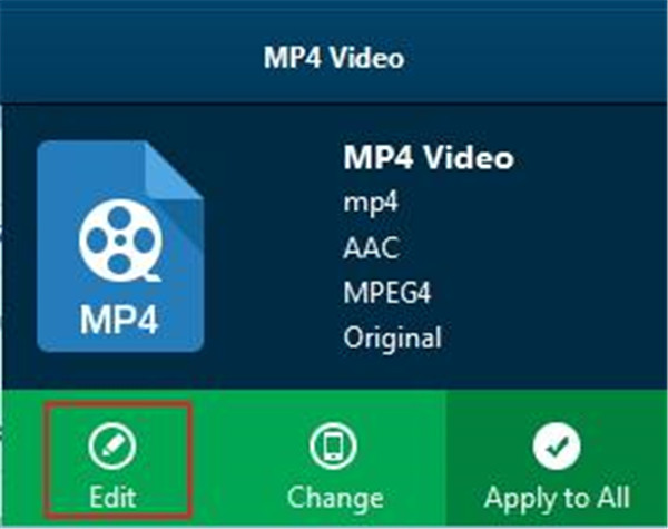 set-parameters-for-video-and-audio