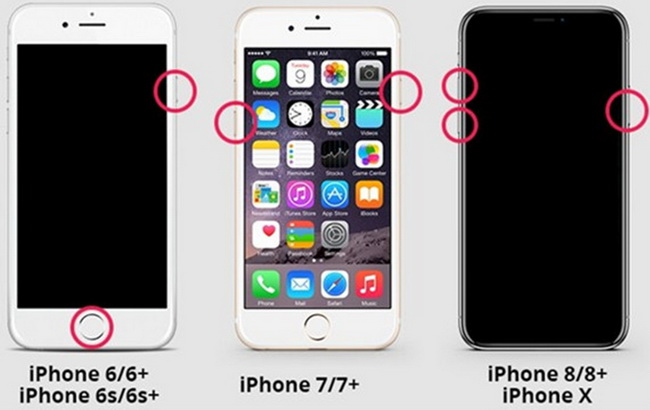 7-methods-to-fix-iphone-keeps-dropping-wi-fi-restart-4