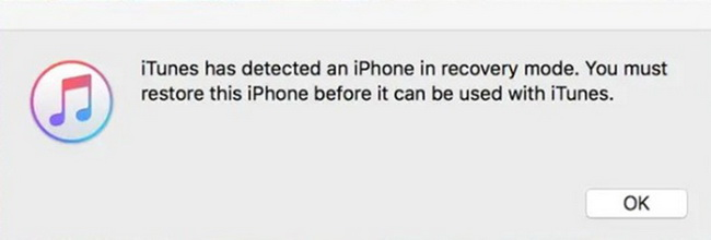 7-ways-to-fix-iphone-stuck-on-red-battery-screen-recovery-5