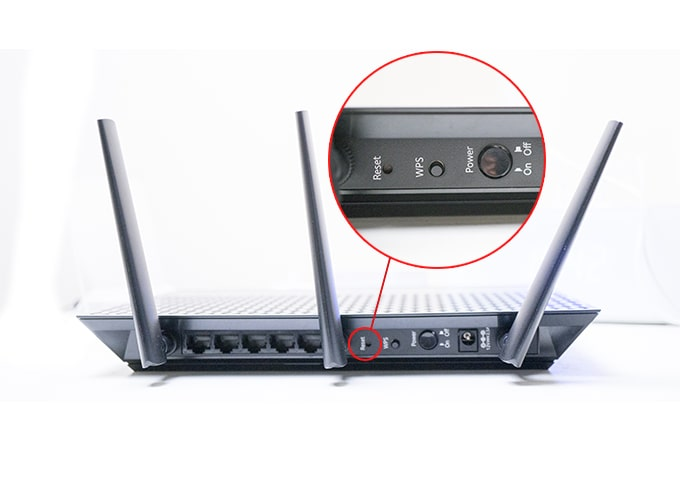 HOW-TO-RESTART-ROUTER