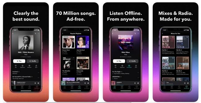 Tidal-music-app-7