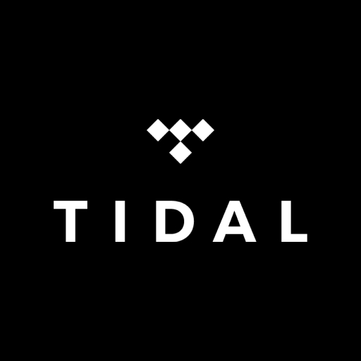 download-tidal-music-to-computer