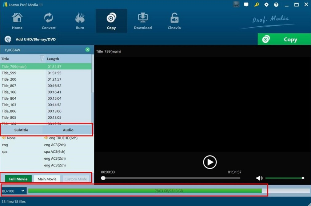 how-to-copy-4k-uhd-movies-to-computer-with-leawo-uhd-copy-parameter-8