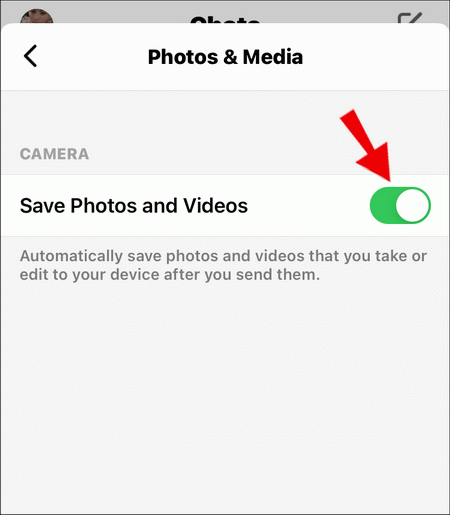 how-to-download-all-photos-from-Facebook-Messenger
