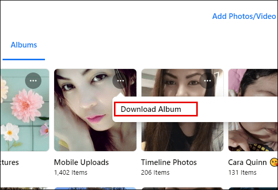 how-to-download-all-photos-from-Facebook-album-02