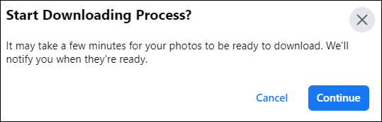 how-to-download-all-photos-from-Facebook-album-03