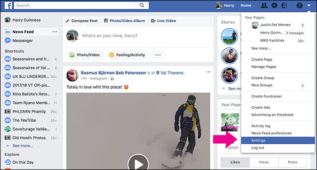 how-to-download-all-photos-from-Facebook-via-Settings-01