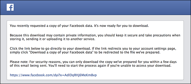 how-to-download-all-photos-from-Facebook-via-Settings-04