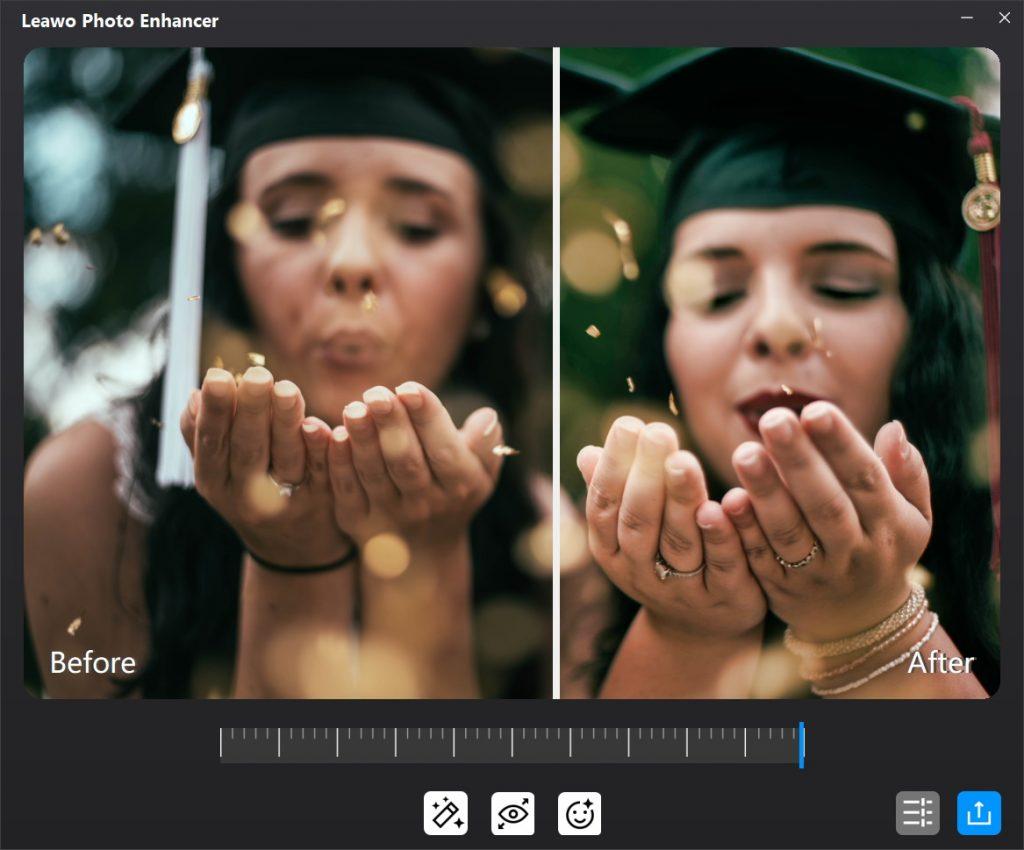 how-to-enhance-graduation-photos-02