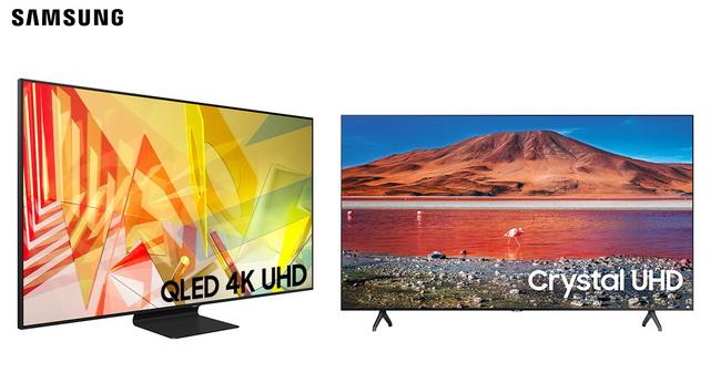 should-i-buy-a-qled-tv-or-a-uhd-tv-4