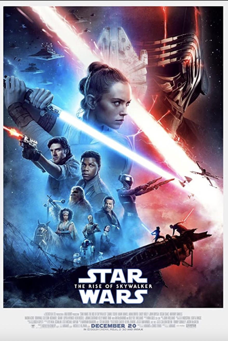 star-wars-the-rise-of-sky-walker