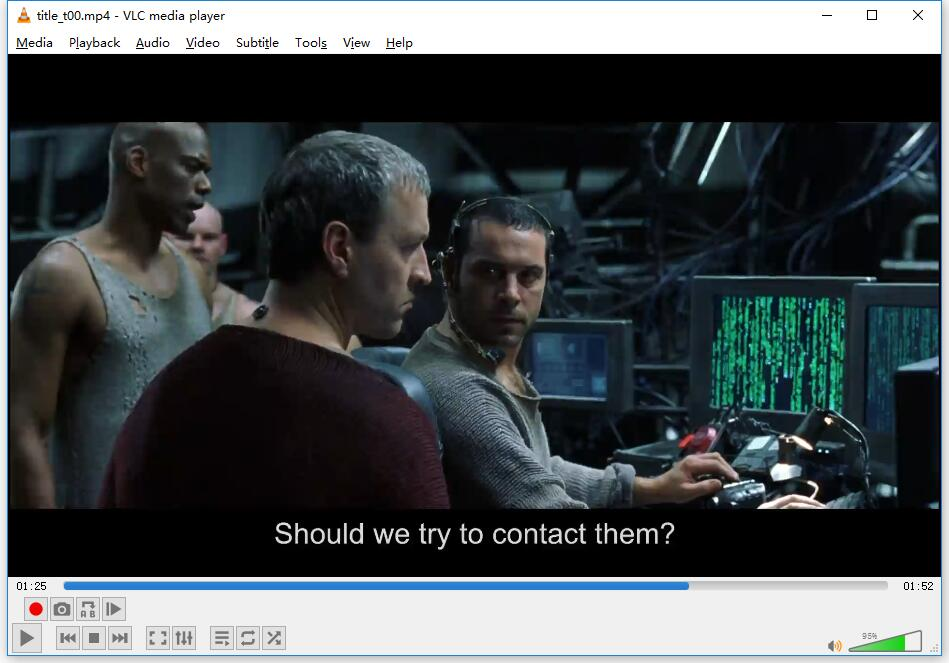 sync-subtitles-in-vlc