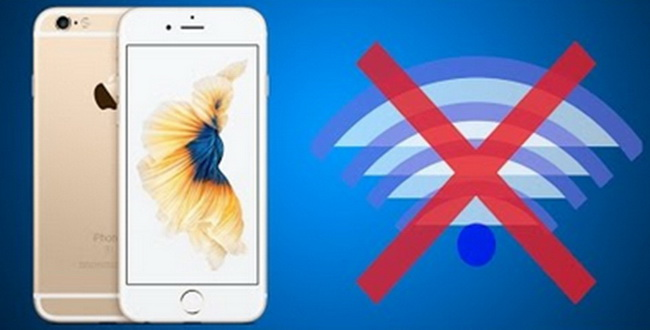 the-possible-causes-to-my-iphone-keeps-dropping-wi-fi-1