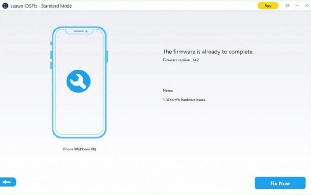 try-iosfix-to-troubleshoot-your-iphone-keeps-dropping-wi-fi-fix-13