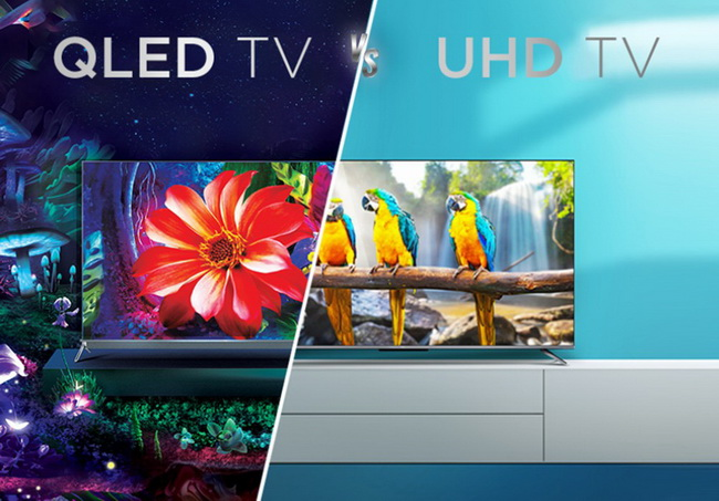 uhd-vs-qled-what's-the-difference-3
