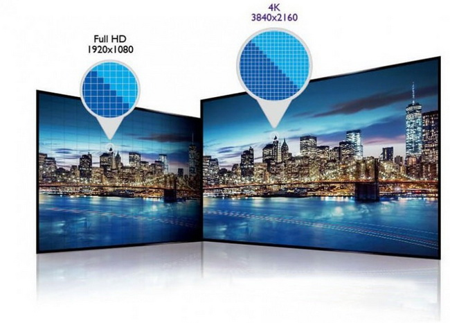 what-is-uhd-3