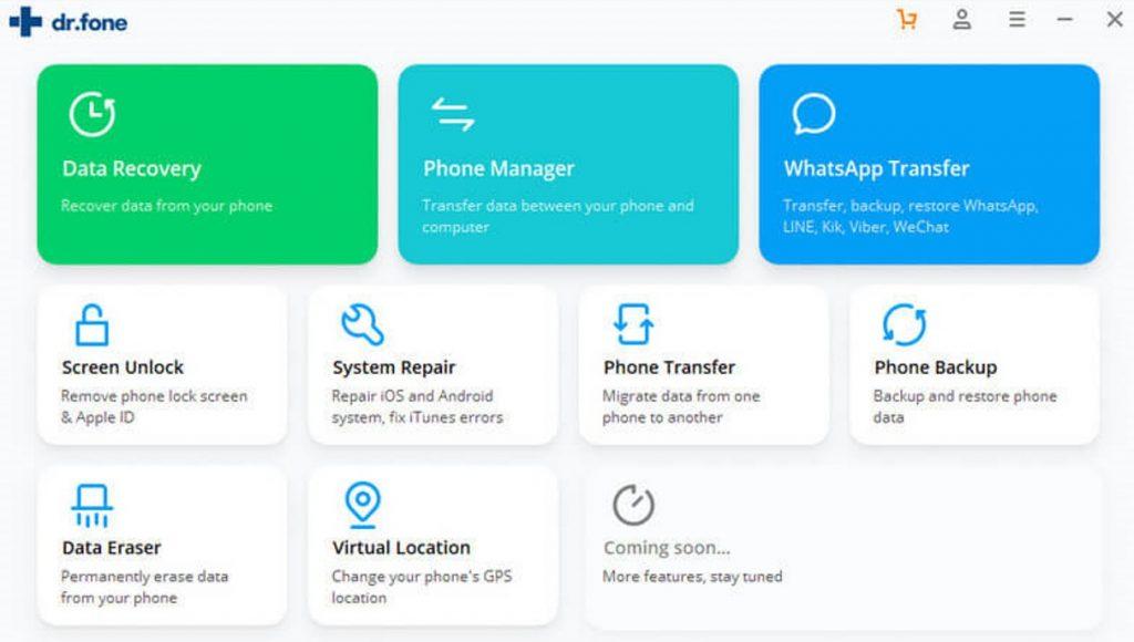 10-best-ios-transfer-tools-2021-dr-fone-10