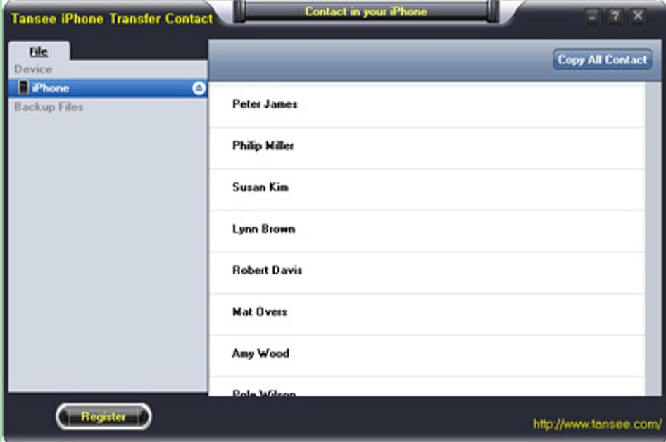10-best-ios-transfer-tools-2021-tansee-ios-music-video-transfer-3