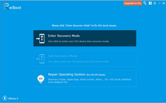 5-best-ios-system-recovery-software-reiboot-4