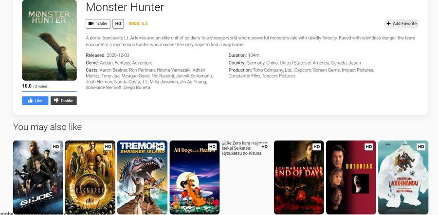 AA01-Online-Monster-Hunter-3