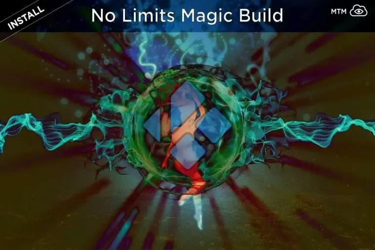 How-to-Install-No-Limits-Magic-K