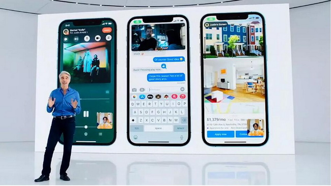 IOS-15-new-features-3