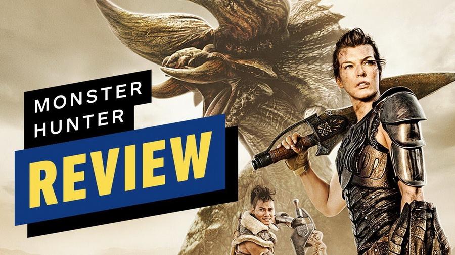 Monster-Hunter-movie-Review-2