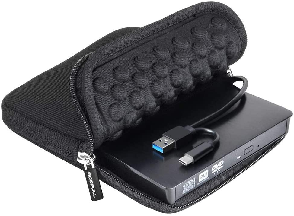 Roofull-External-CD-Drive-USB
