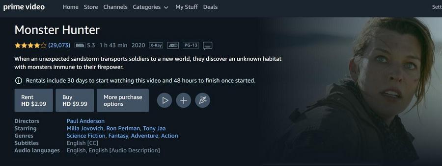 Watch-movie-online-2