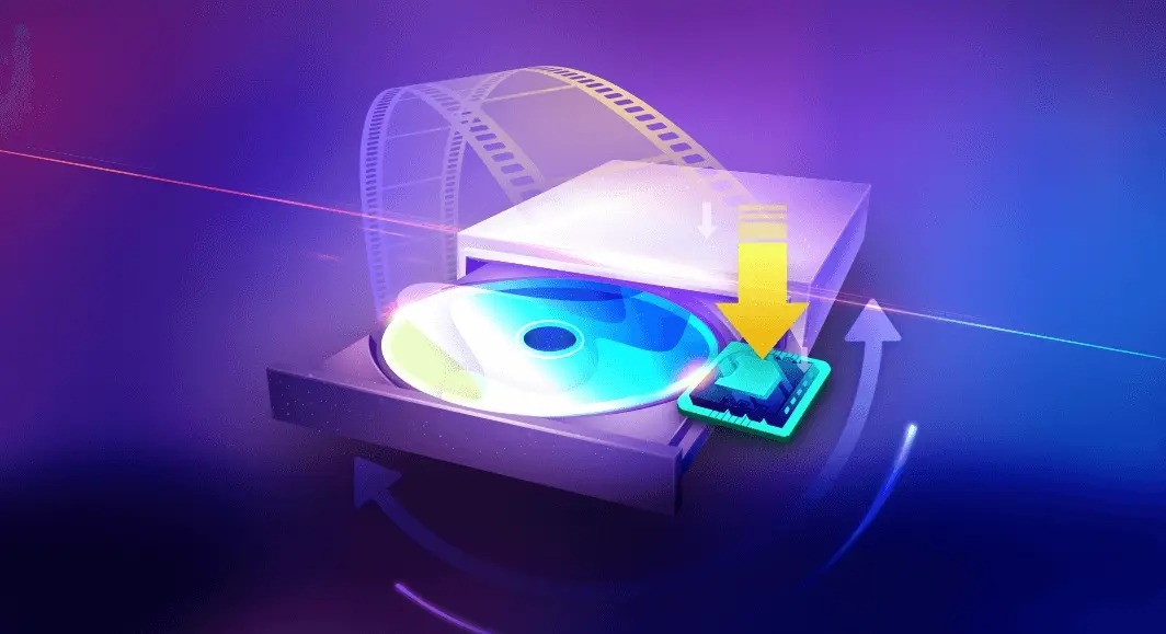 downgrade-uhd-drive-firmware