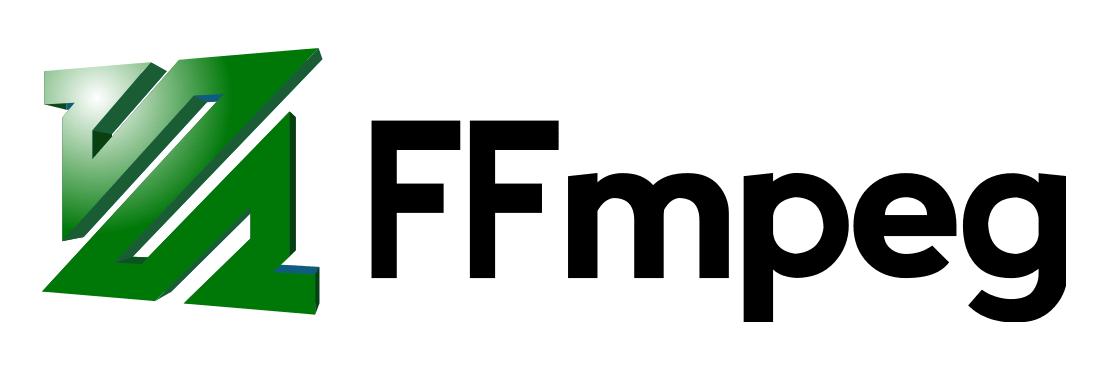 ffmpeg trim video
