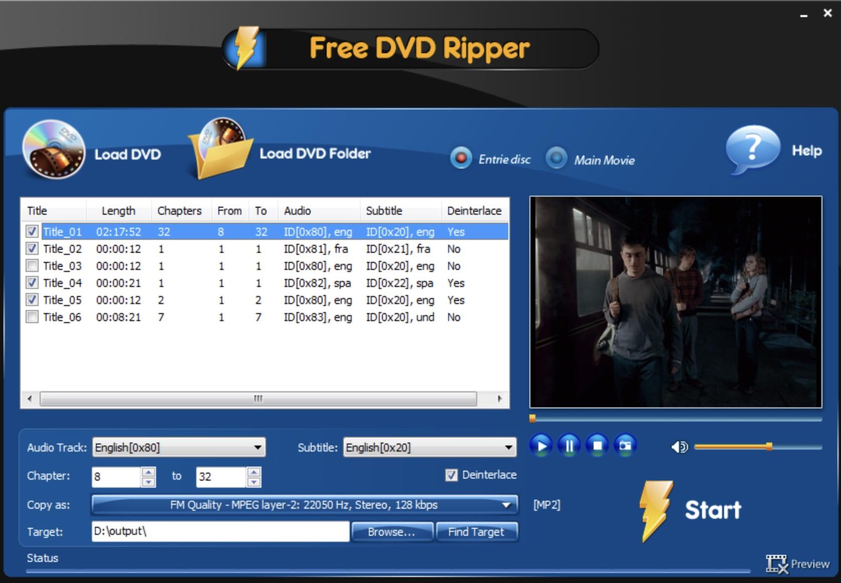 free-dvd-ripper
